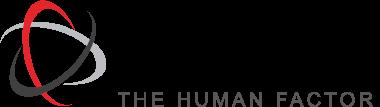 layer8securitylogo