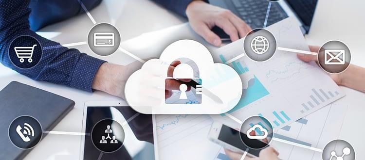 Cyber Security Behaviour